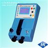 HR-YBS600智能压力校验仪