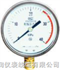 YTZ-150YTZ-150電位器式遠傳壓力表