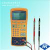 HR-XZJ-8手持式多功能热工校验仪