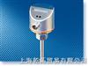 IFM(易福门)流量传感器