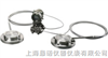 EJX118W、EJA118N和EJA118Y型隔膜密封式差压变送器