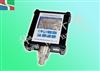 HS-YBS-WX3智能数字压力计