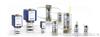 ASC0夾緊電磁閥,美國ASCO,ASCO電磁閥