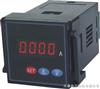 EX5I00 EX5I00直流电流表