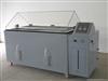 YWX/Q-750 金属材料耐腐蚀检测机