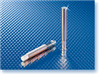 IFM电感式传感器,IFM,德国IFM