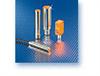IFM磁性传感器,德国IFM