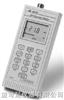 IFR 6970 微波功率�