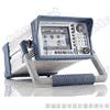 R&S SM300 射频信号发生器