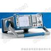 R&S ZVL矢量网络分析仪