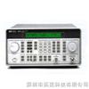 射频信号发生器,美国安捷伦Agilent