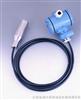 DH-DBS50投入式液位变送器