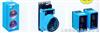 1040888施克红外线通信单元技术参数/SICK原装部分型号
