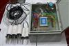 MPU土壤水分记录仪