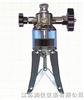 JSRY-YFQ-60高壓壓力泵