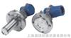 MC1151/3351LT法兰式压力变送器(电容式)