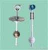 ZR-UQZ系列浮球液位计