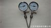 WTYY-1021型远传双金属温度计