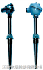 ZR系列装配式热电偶