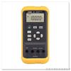 ZR-6003便携温度校验仪