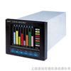 WLP彩色无纸记录仪