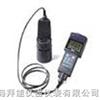 多功能水质测量仪