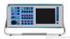 HG300微机继电保护测试仪