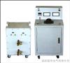 DDL-1000A大电流发生器使用说明