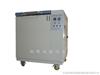 FUS-100防锈油脂湿热试验设备