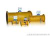 LWG-Q气体涡轮流量计