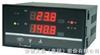 TK-PID 自整定/光柱顯示控製儀