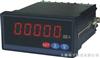 GD8414GD8414单交流电压智能数显表