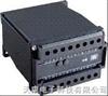 GDD-3I(3U)GDD-3I(3U)三交流电流/电压组合变送器