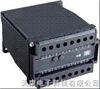 GDD-3I(3U)GDD-3I(3U)三交流電流/電壓組合變送器