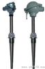 WRN-630固定螺纹锥型热电偶