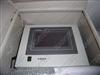 MP-608太阳辐射记录仪