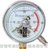 Yx-100/Yx-150/Yzxc-100/Yzxc-150/YXC-100/YXN-100电接点压力表