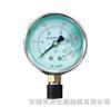 Y-60/YZ-60/Z-60/Y-100/YZ-100/Z-100/Y-150/YZ-150YZ压力真空表