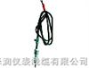 WRET-01WRET-01压簧式固定热电偶
