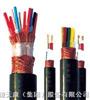 氟塑料绝缘屏蔽电缆