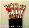 YVFB|YVFPB耐低温丁晴扁电缆