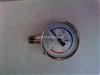 0-16MPa氢气压力表