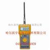 固体水分测定仪|大理石水分测定仪|地板水分测定仪