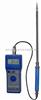 FD-G2型新能源纺织原料水分测定仪价值