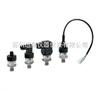 德国泰科思Tecsis P3297B086001通用压力传感器