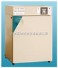 DNP-9082北京電熱恒溫培養箱