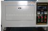 ZN-H台式紫外耐候试验箱