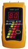 HK-90插针水份仪|木材水份测定仪|原木水分检测仪|地板水分测量仪