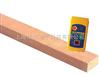 PT-90D针式木材木板水份仪|木材水分测定仪|家具水分检测仪|地板水分测量仪