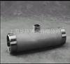 W型标准型液体涡轮测定仪
